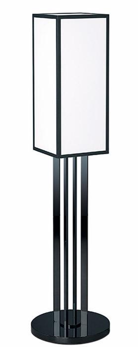 Lampadaire moderne - Modèle 118