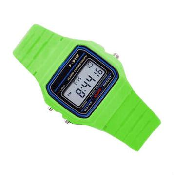 children's watches GCC-829-1 in Russia - OEM color wholesale cheapest Multi functional ultra-thin children's watches