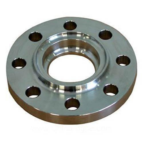 Stainless Steel 316, 316L Flanges  - SS Flanges, WNRF Flange, SORF Flange, 316L flange, 316L Weld neck flange