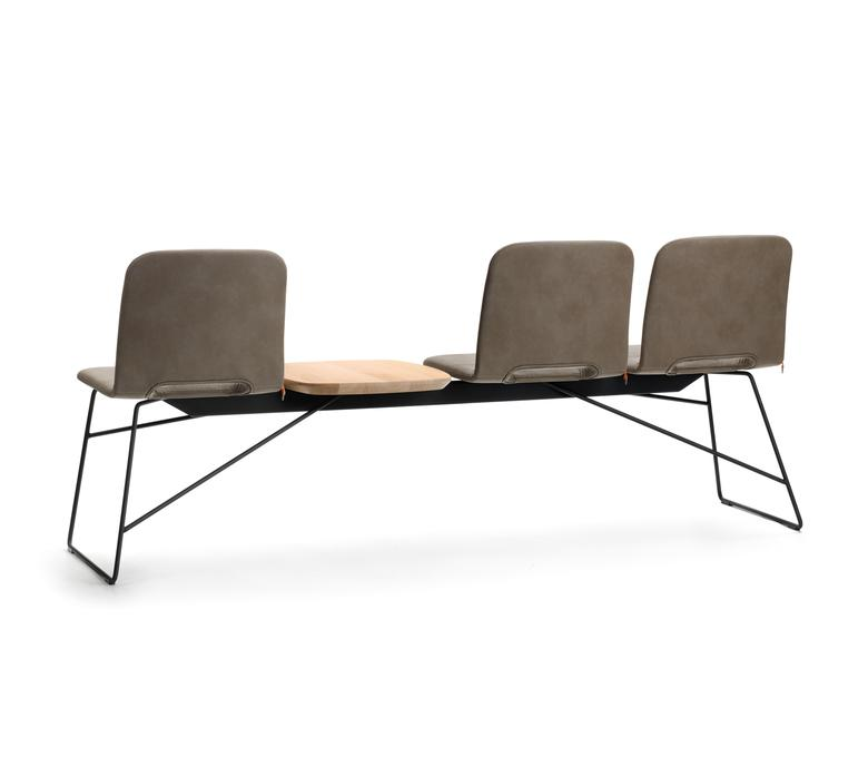 chaises - PAMP QUATTRO PM