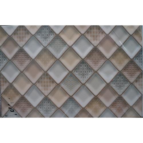 ceramic 3d printing ceramic tiles - 300x450mm ceramic 3d printing ceramic tiles