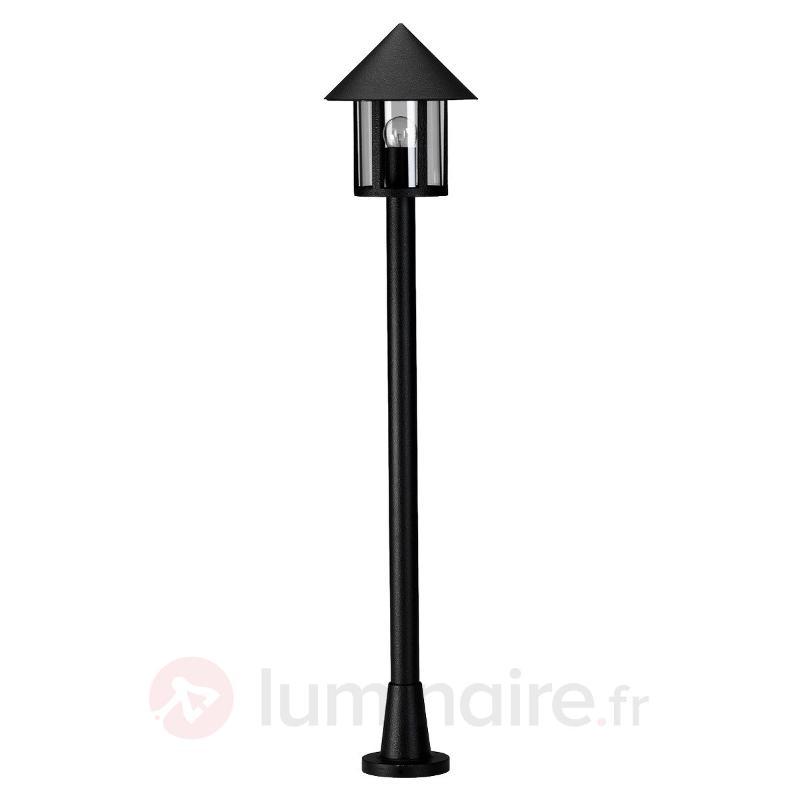 Borne lumineuse antique LAMPIONE - Toutes les bornes lumineuses