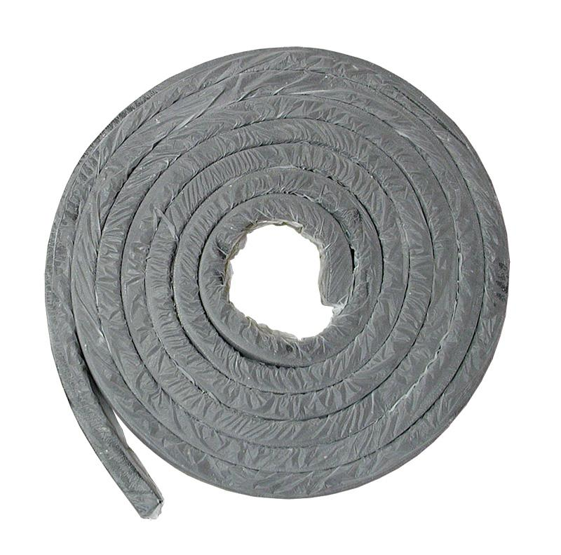Bentonite swelling tape