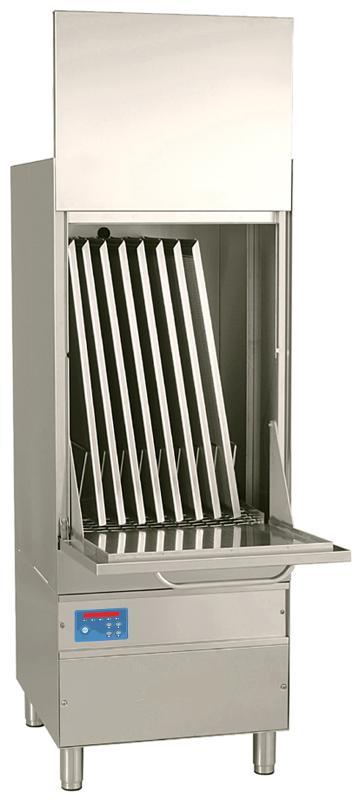 Lave Vaisselle - Restaurateurs - LP1 800H 600 E PLUS
