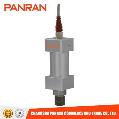 Numérique intelligent module de pression - PR9110