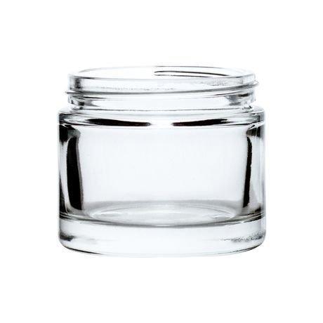 Pot Cléopatre - Verre 7-15-50-60-125 ml PCL