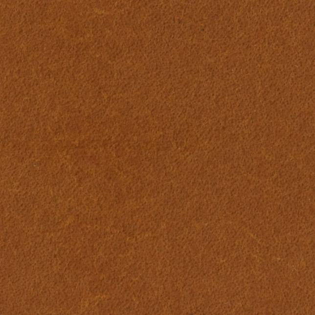 Twister - Split leather for belts and leather goods