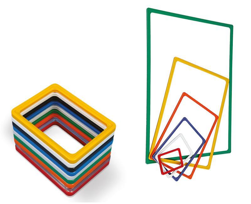 promoflex Verkaufsförderung - Setzen Sie Ihre Angebote in den Fokus – mit den promoflex Plakatrahmensystemen