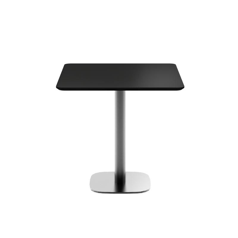 Table Figueras - catalogue office