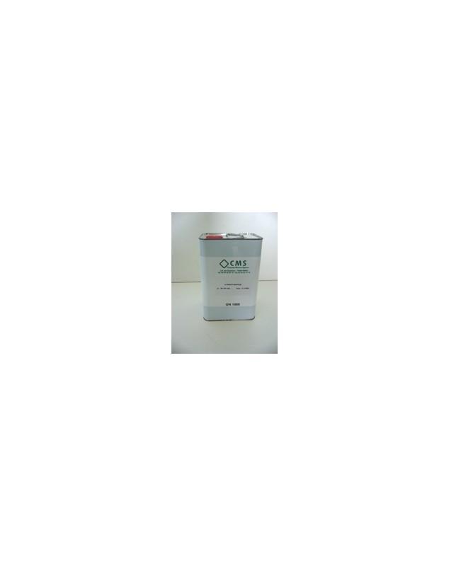 STYRENE 5LITRES (4.5KG) - STYRENE