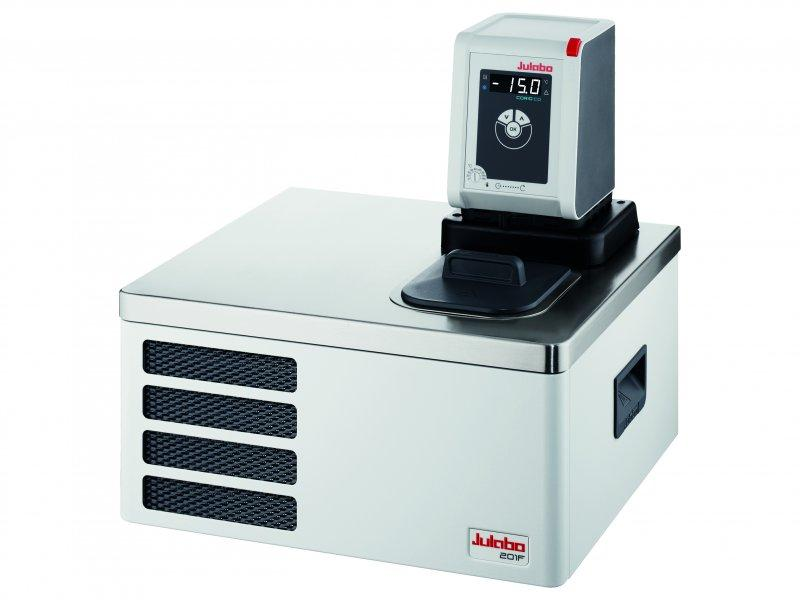 CORIO CD-201F - Banhos termostáticos - Banhos termostáticos