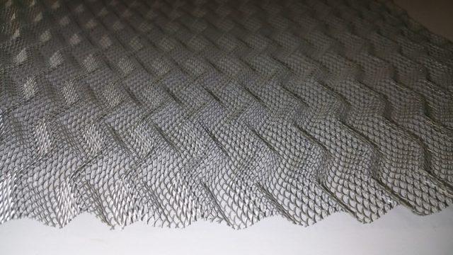 Impianti speciali - Impianti per lavorazione laminati in coils