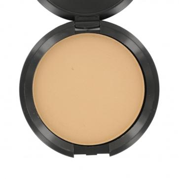 Pressed mineral foundation Ava - null