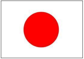 Japanse vertalingen - null