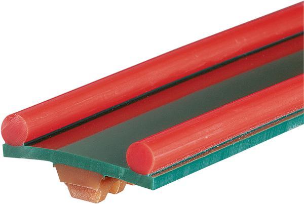 Courroie spéciale - Courroies sur-mesure conçues et fabriquées pour un besoin particulier
