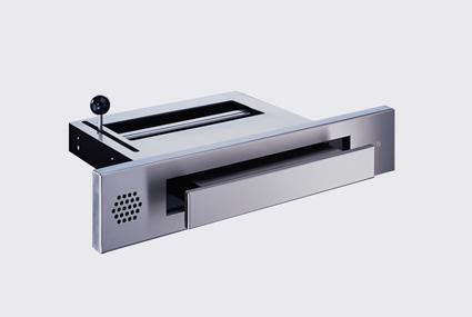 Pförtnerschalter Modell 53.01 FB4