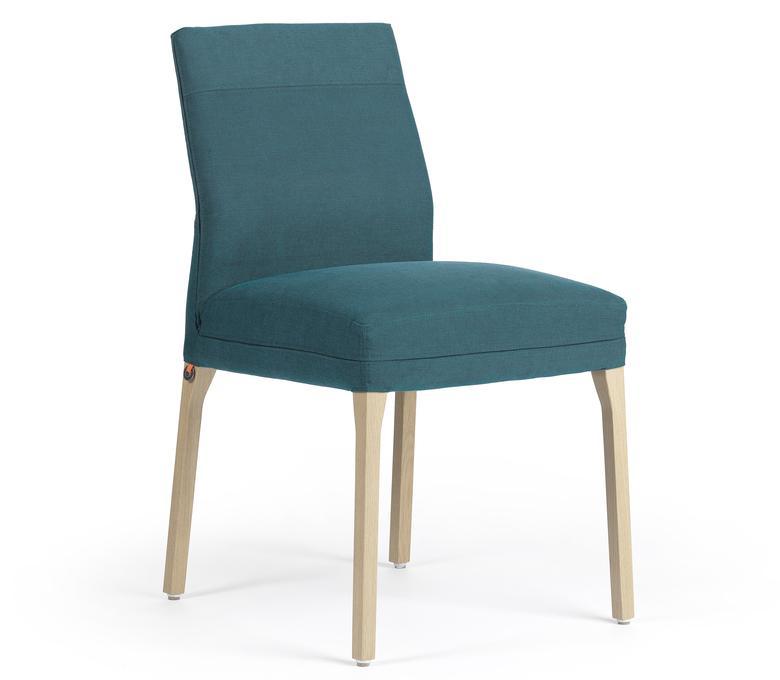 chaises - KALI UNI -A
