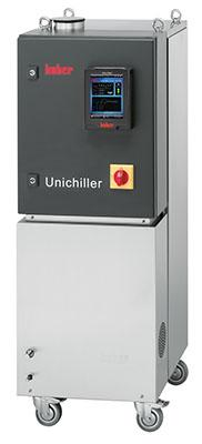 Chiller / Recirculating Cooler - Huber Unichiller 017Tw-H with Pilot ONE