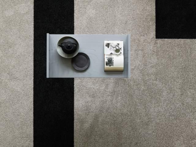 Glory 1500 - Tile - Elegant look with maximum comfort.