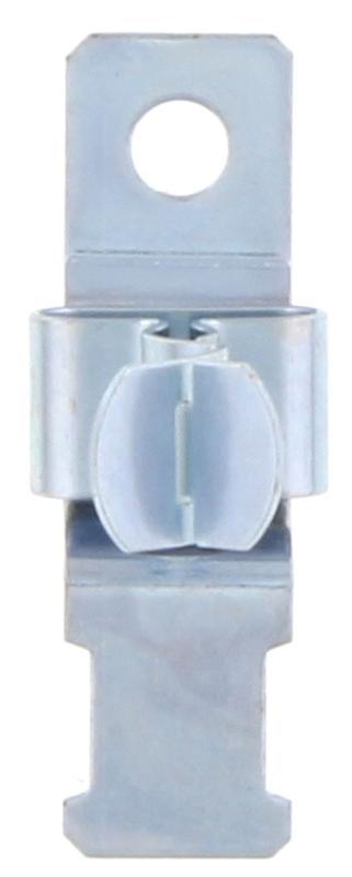 SABKM 12/D M4/Z | Schirmanschlussbügel - null