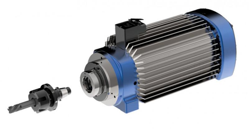 Motoren - BENZ Maschinentechnik - Motoren: Systeme und Komponenten