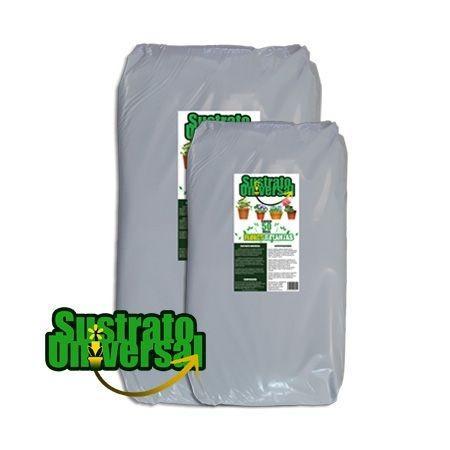 Sustrato para todo tipo de cultivos, flores y plantas. - Estamos especializados en sustratos para todo tipo de cultivos.