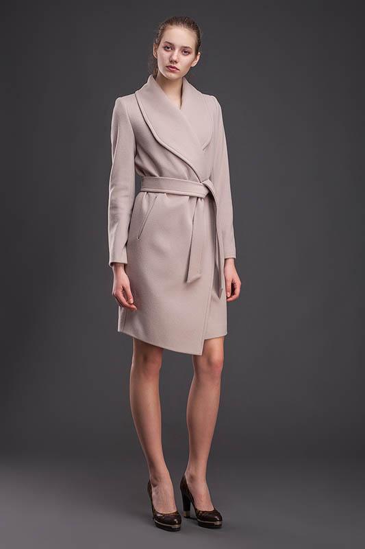 Пальто Caprice - Женское пальто