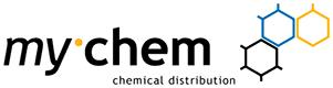 Paraformandehyd - Polyoxymethylene