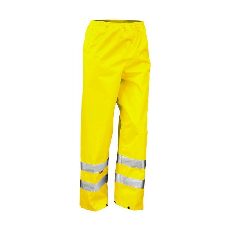 Pantalon de pluie - Pantalons, shorts et salopettes