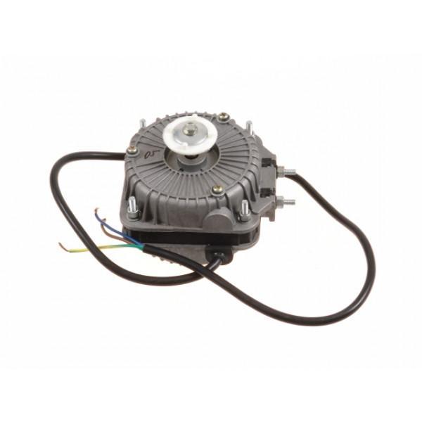 Lüftermotor Universal, Leistung/Strom 5/29 W, 0.19 A - Kälte