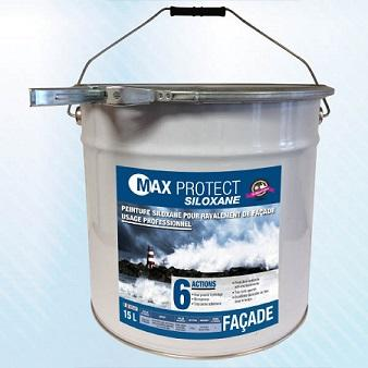 MAX PROTECT SILOXANE