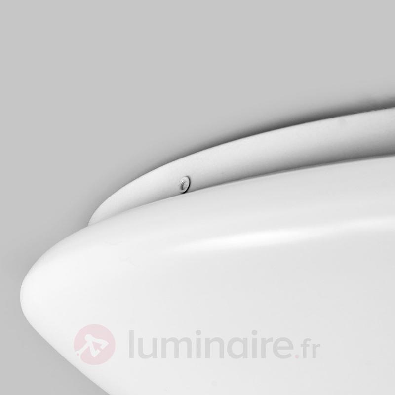 Plafonnier pour salle de bains LED Selveta - Salle de bains