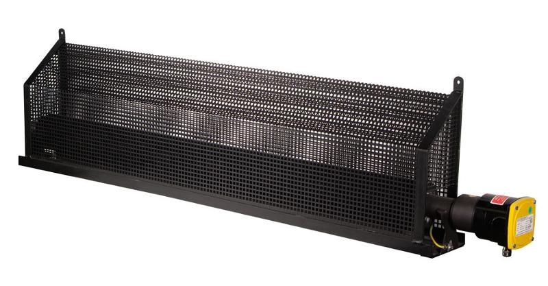 CSN® Explosion-proof Space Heaters - null