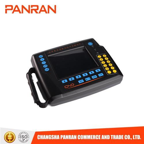 Détecteur de défauts par ultrasons - 3600/5600