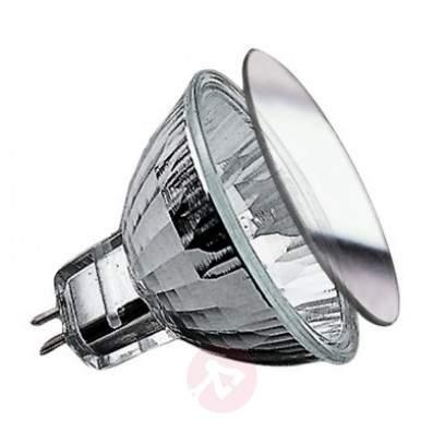GY6.35 low-voltage halogen lamp, 28W - light-bulbs