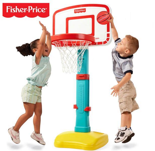 Fisher Price -