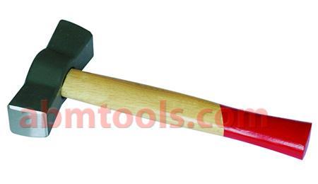Stoning Hammer - Spanish Type -