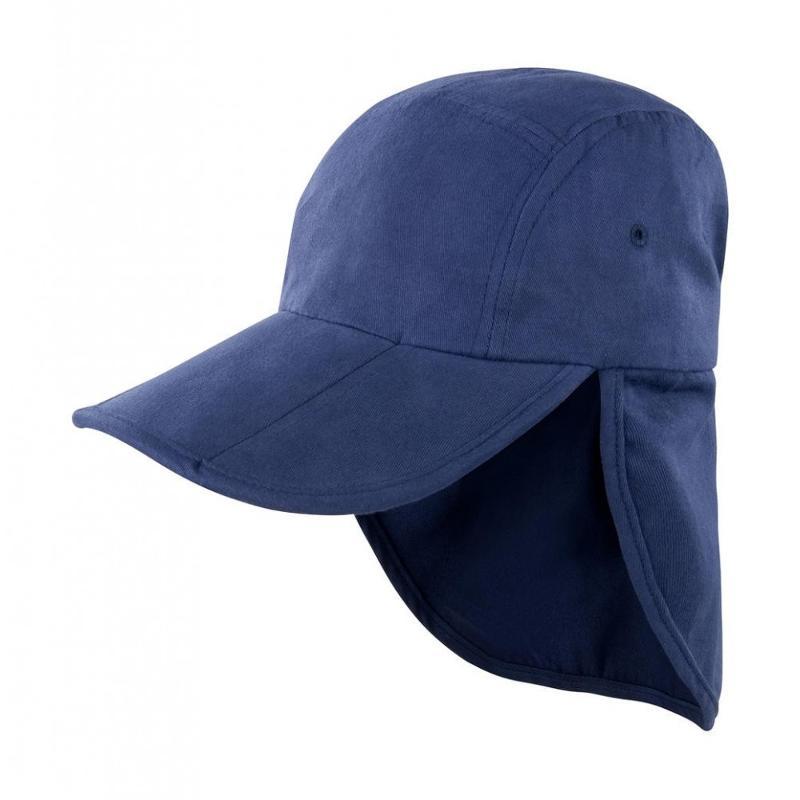 Chapeau Legionnaire - Casquettes
