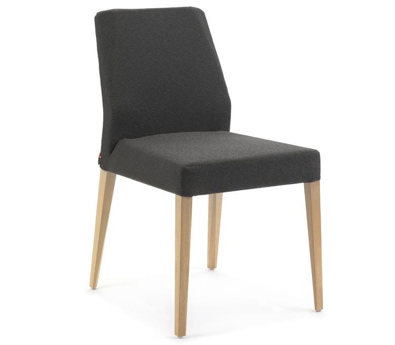 chaises - KENZIE UNI -A PB