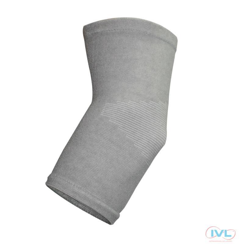 Cotoveleira Inteligente IVL - Cotoveleira Inteligente IVL, adequado para lesões localizadas no cotovelo decorr