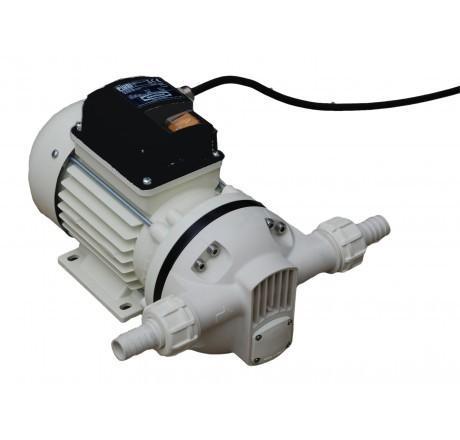 Elektropumpe Cematic Blue (230V, ca. 35 l/min) - Pumpen