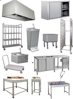 máquinas e equipamentos - maquinas e equipamentos para hotelaria