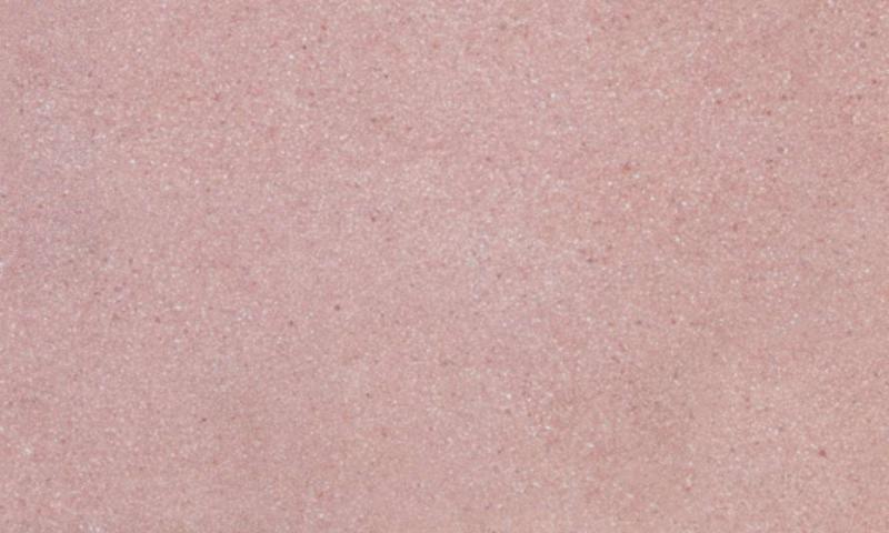 Pink Quartz -