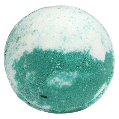 Jumbo Bath Bombs  - Wholesale Fizzy Bath Bombs - 180g, 7.5x7.5 cm