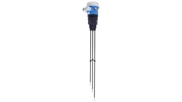 mesure detection niveau - detecteur niveau conductif FTW31