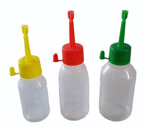 Deep Vas Deferens pig semen catheter+stopper+scale line  - Disposable deep catheter + stopper +scale line Impact Post pig semen catheter