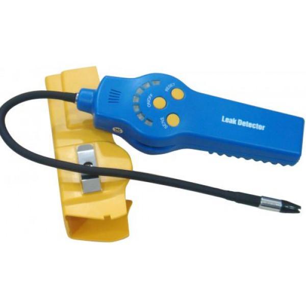 Optimum IV Halogen Lecksuchgerät - Kälte Werkzeug
