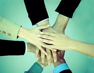 Consultance - Services - Entreprise agréée pour certifications ISO, OHSAS et VCA