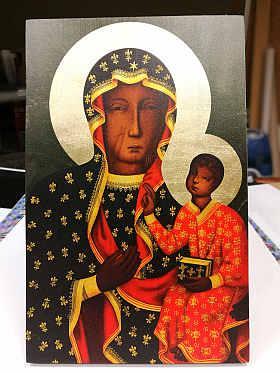 Religious icons - Religious icon