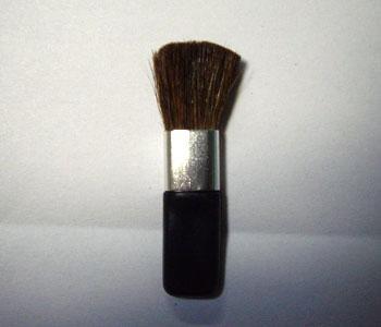 Brush - B06
